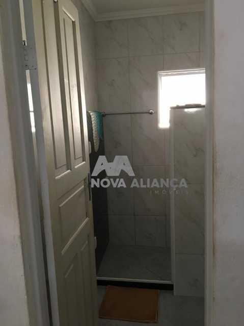 16 - Casa de Vila 2 quartos à venda SAQUAREMA, Saquarema - R$ 429.110 - NTCV20021 - 16