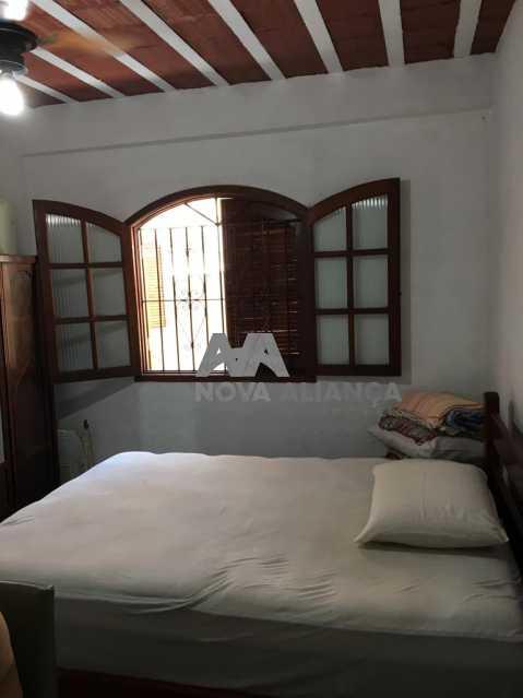 6 - Casa de Vila 2 quartos à venda SAQUAREMA, Saquarema - R$ 429.110 - NTCV20021 - 17