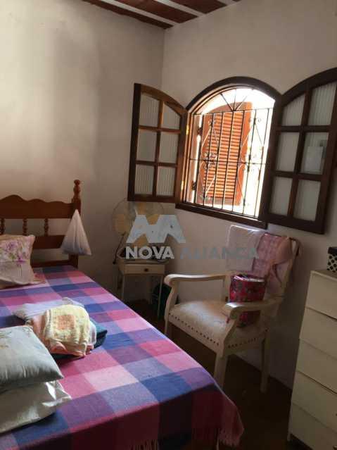 2 - Casa de Vila 2 quartos à venda SAQUAREMA, Saquarema - R$ 429.110 - NTCV20021 - 18