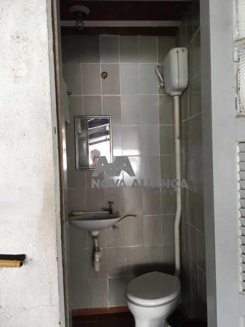 13 - Casa de Vila 2 quartos à venda SAQUAREMA, Saquarema - R$ 429.110 - NTCV20021 - 19