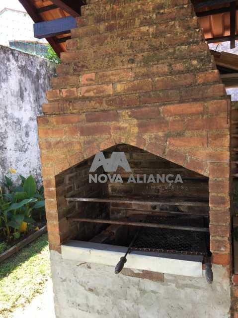 9 - Casa de Vila 2 quartos à venda SAQUAREMA, Saquarema - R$ 429.110 - NTCV20021 - 22