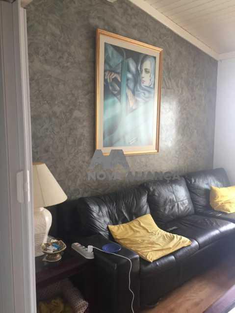 0d99f690-8209-4bcb-982a-7e491f - Cobertura 3 quartos à venda Ipanema, Rio de Janeiro - R$ 3.000.000 - NSCO30072 - 4
