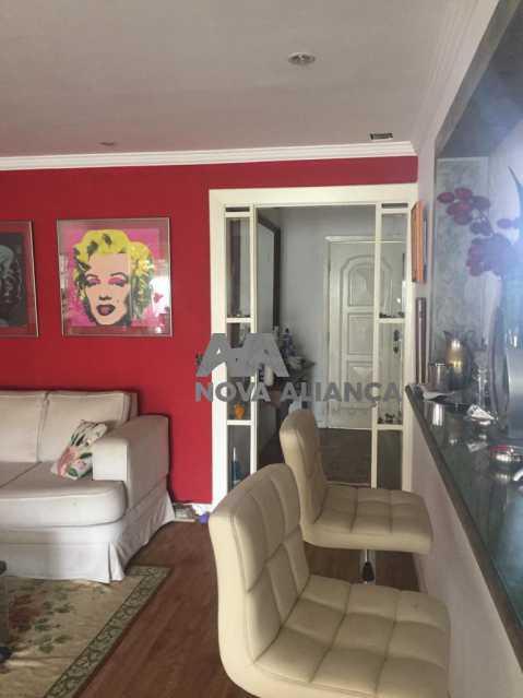 1d5a066c-2ad5-4511-a76e-5e77b0 - Cobertura 3 quartos à venda Ipanema, Rio de Janeiro - R$ 3.000.000 - NSCO30072 - 3