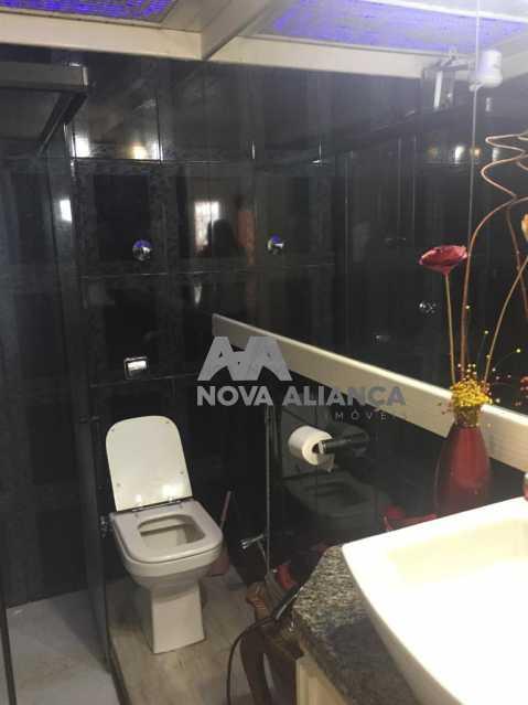 6bef43ff-2ded-489b-9b39-11c4c4 - Cobertura 3 quartos à venda Ipanema, Rio de Janeiro - R$ 3.000.000 - NSCO30072 - 12