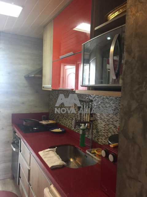 1251f601-c96b-4ea6-b0d7-e8fdd4 - Cobertura 3 quartos à venda Ipanema, Rio de Janeiro - R$ 3.000.000 - NSCO30072 - 11