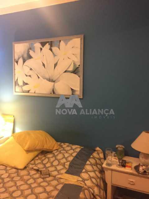 e3003957-87a4-4756-9155-9d15f2 - Cobertura 3 quartos à venda Ipanema, Rio de Janeiro - R$ 3.000.000 - NSCO30072 - 9