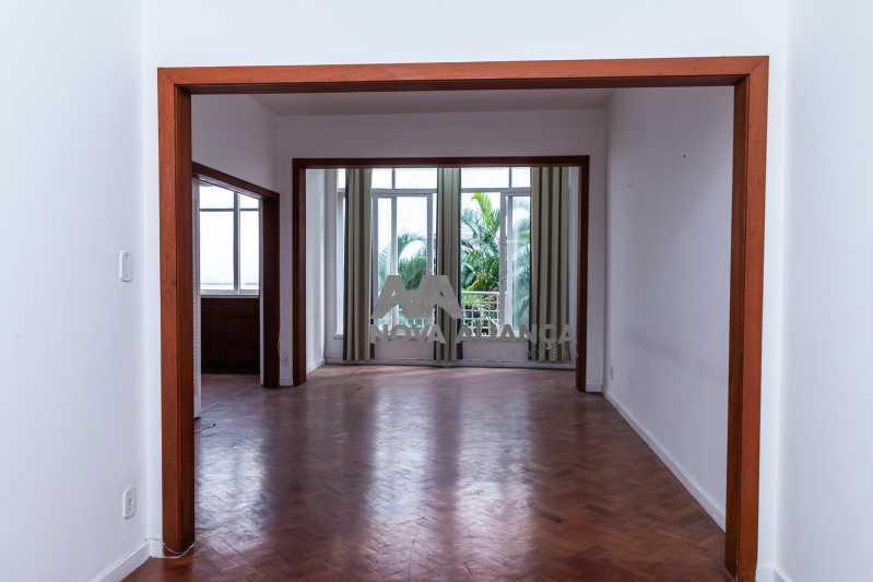 IMG_6165 - Apartamento À Venda - Leblon - Rio de Janeiro - RJ - NIAP31643 - 3