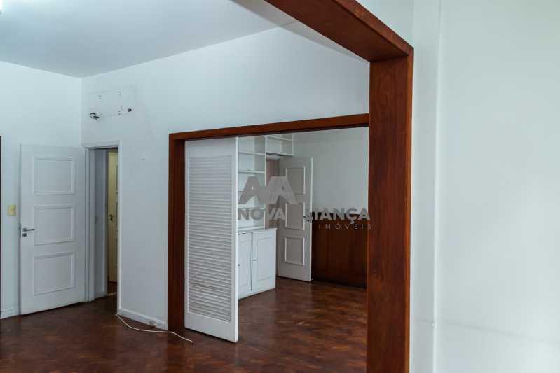 IMG_6170 - Apartamento À Venda - Leblon - Rio de Janeiro - RJ - NIAP31643 - 4
