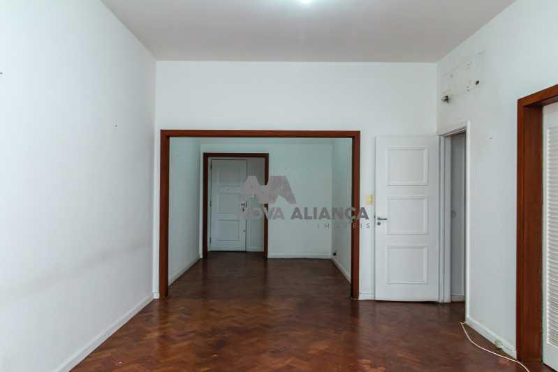 IMG_6171 - Apartamento À Venda - Leblon - Rio de Janeiro - RJ - NIAP31643 - 5