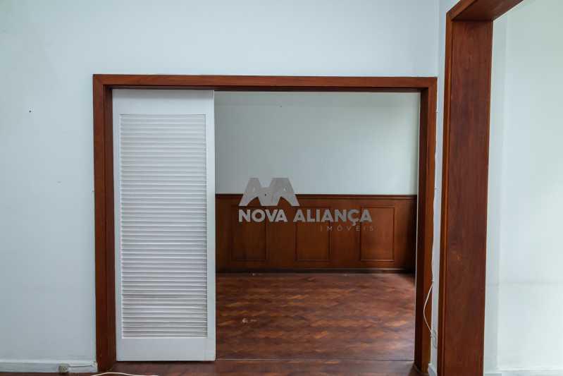IMG_6172 - Apartamento À Venda - Leblon - Rio de Janeiro - RJ - NIAP31643 - 6