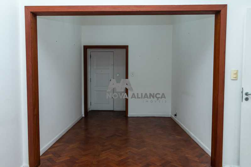 IMG_6173 - Apartamento À Venda - Leblon - Rio de Janeiro - RJ - NIAP31643 - 7