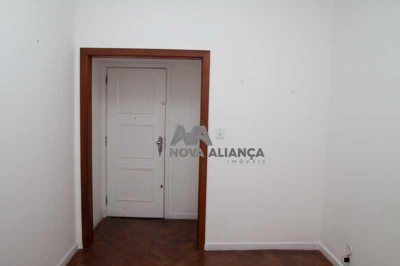 IMG_6174 - Apartamento À Venda - Leblon - Rio de Janeiro - RJ - NIAP31643 - 8