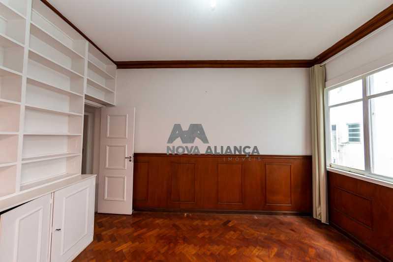 IMG_6175 - Apartamento À Venda - Leblon - Rio de Janeiro - RJ - NIAP31643 - 9