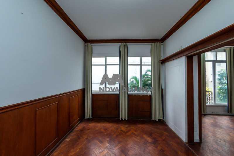 IMG_6176 - Apartamento À Venda - Leblon - Rio de Janeiro - RJ - NIAP31643 - 10
