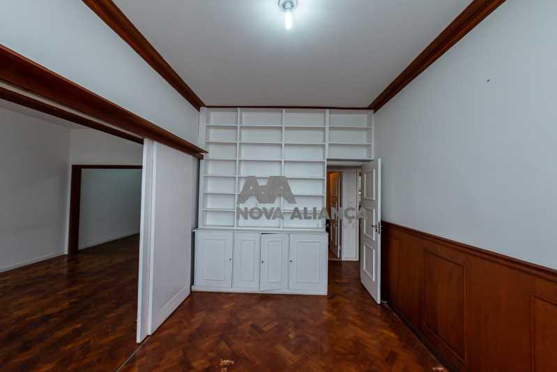 IMG_6177 - Apartamento À Venda - Leblon - Rio de Janeiro - RJ - NIAP31643 - 11