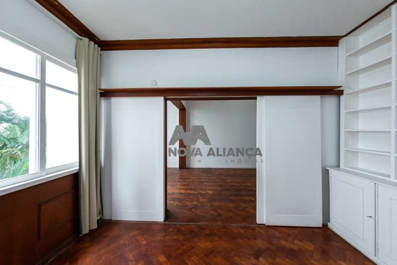 IMG_6178 - Apartamento À Venda - Leblon - Rio de Janeiro - RJ - NIAP31643 - 12