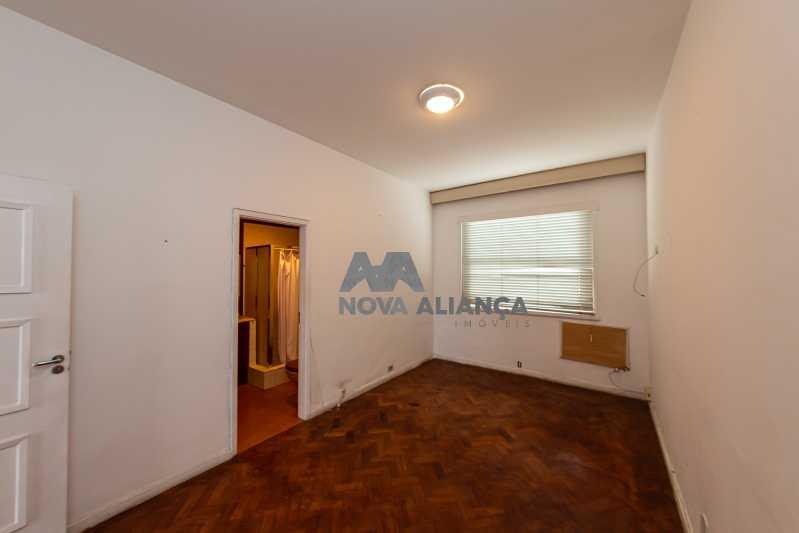 IMG_6179 - Apartamento À Venda - Leblon - Rio de Janeiro - RJ - NIAP31643 - 13