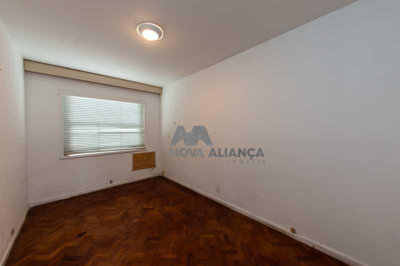 IMG_6180 - Apartamento À Venda - Leblon - Rio de Janeiro - RJ - NIAP31643 - 14