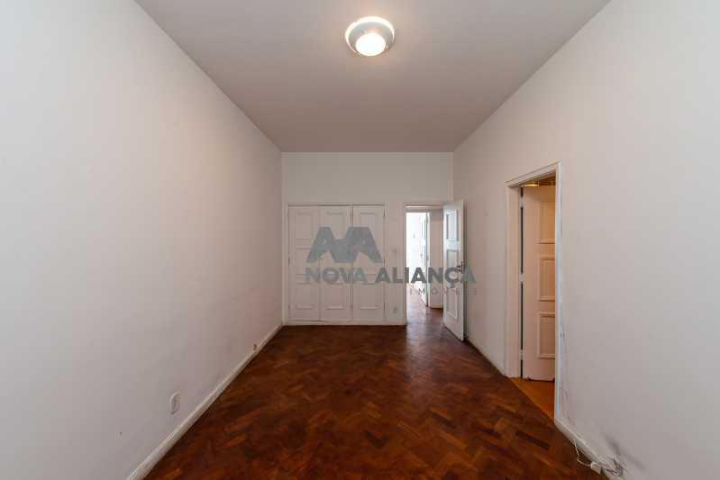 IMG_6181 - Apartamento À Venda - Leblon - Rio de Janeiro - RJ - NIAP31643 - 15
