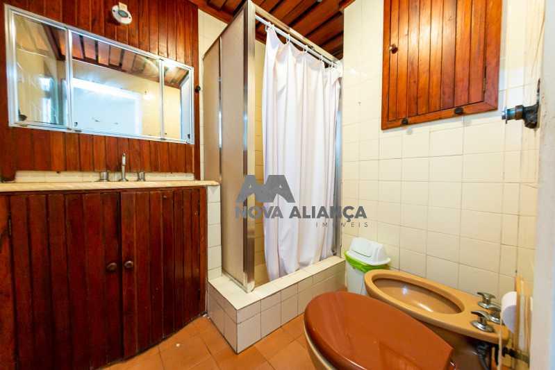 IMG_6182 - Apartamento À Venda - Leblon - Rio de Janeiro - RJ - NIAP31643 - 19