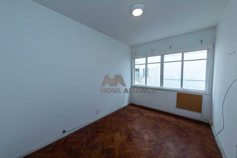 IMG_6183 - Apartamento À Venda - Leblon - Rio de Janeiro - RJ - NIAP31643 - 16