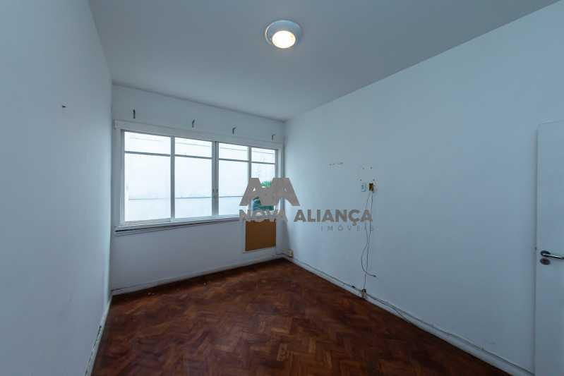 IMG_6184 - Apartamento À Venda - Leblon - Rio de Janeiro - RJ - NIAP31643 - 17