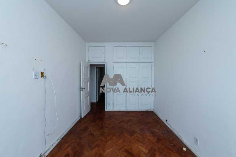IMG_6185 - Apartamento À Venda - Leblon - Rio de Janeiro - RJ - NIAP31643 - 18
