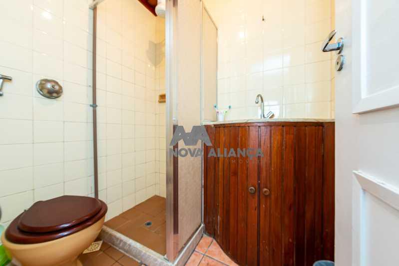 IMG_6188 - Apartamento À Venda - Leblon - Rio de Janeiro - RJ - NIAP31643 - 20