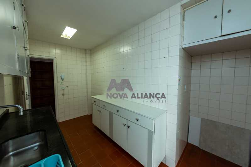 IMG_6192 - Apartamento À Venda - Leblon - Rio de Janeiro - RJ - NIAP31643 - 22