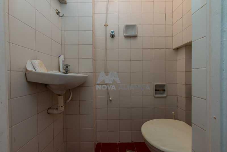IMG_6200 - Apartamento À Venda - Leblon - Rio de Janeiro - RJ - NIAP31643 - 28