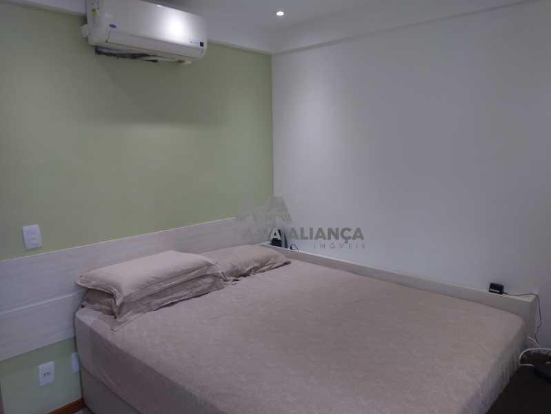 P_20190515_101357_1 - Apartamento à venda Avenida Maracanã,Maracanã, Rio de Janeiro - R$ 840.000 - NTAP21017 - 5