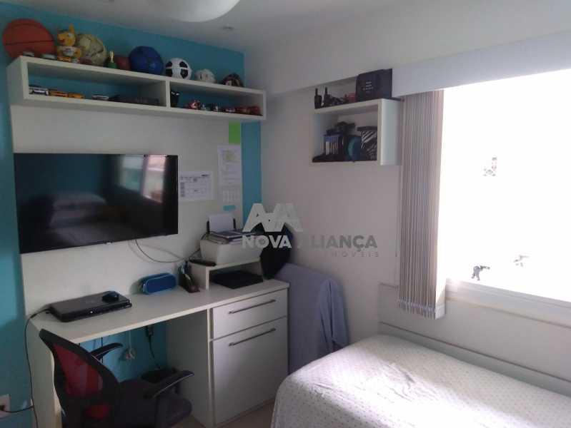P_20190515_101534_1 - Apartamento à venda Avenida Maracanã,Maracanã, Rio de Janeiro - R$ 840.000 - NTAP21017 - 9