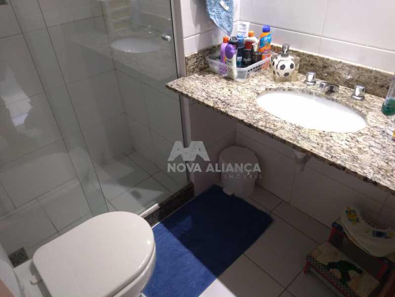 P_20190515_101615_1 - Apartamento à venda Avenida Maracanã,Maracanã, Rio de Janeiro - R$ 840.000 - NTAP21017 - 13