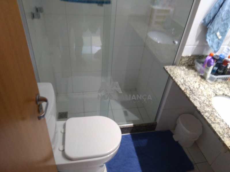 P_20190515_101632 - Apartamento à venda Avenida Maracanã,Maracanã, Rio de Janeiro - R$ 840.000 - NTAP21017 - 28