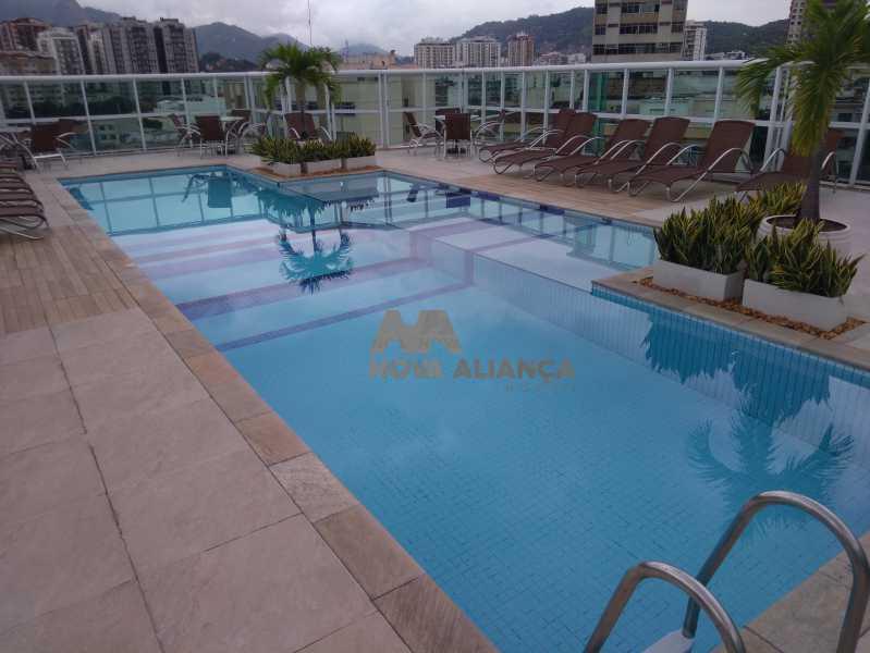 P_20190515_102529 - Apartamento à venda Avenida Maracanã,Maracanã, Rio de Janeiro - R$ 840.000 - NTAP21017 - 16