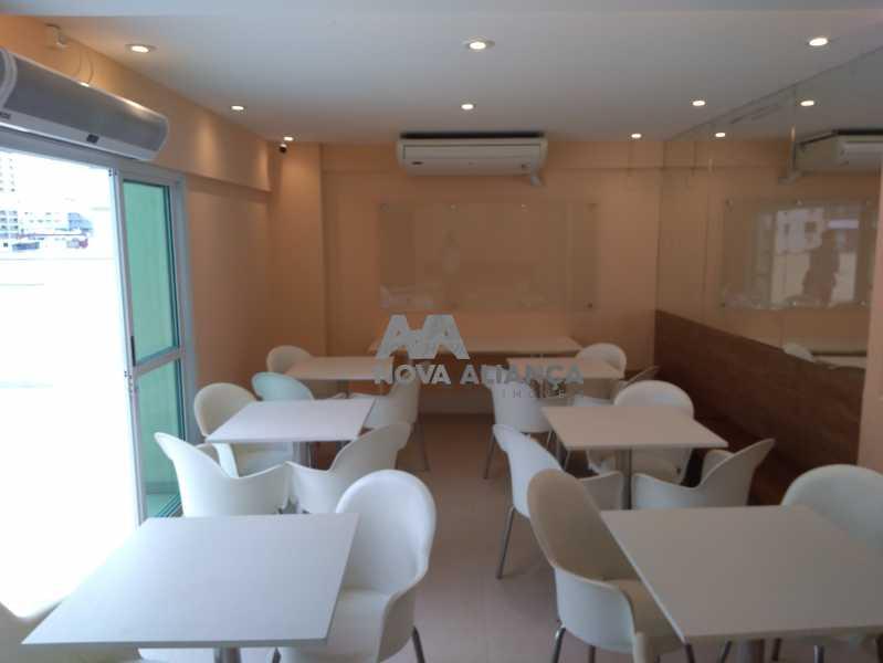 P_20190515_103816 - Apartamento à venda Avenida Maracanã,Maracanã, Rio de Janeiro - R$ 840.000 - NTAP21017 - 24