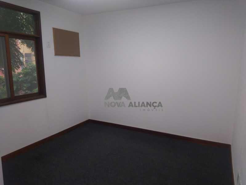 P_20190515_141809_1 - Prédio 267m² à venda Tijuca, Rio de Janeiro - R$ 3.500.000 - NTPR00009 - 1