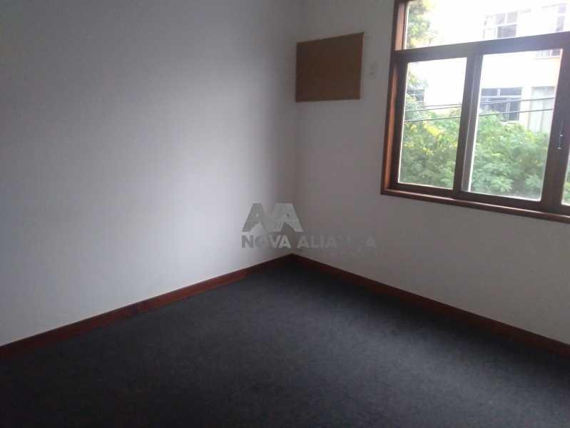 P_20190515_141823 - Prédio 267m² à venda Tijuca, Rio de Janeiro - R$ 3.500.000 - NTPR00009 - 3