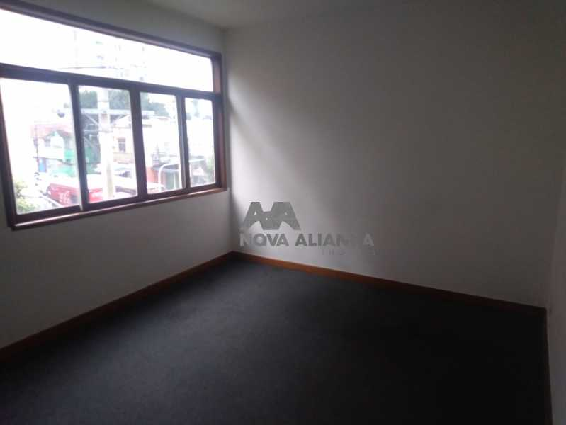 P_20190515_141832 - Prédio 267m² à venda Tijuca, Rio de Janeiro - R$ 3.500.000 - NTPR00009 - 4