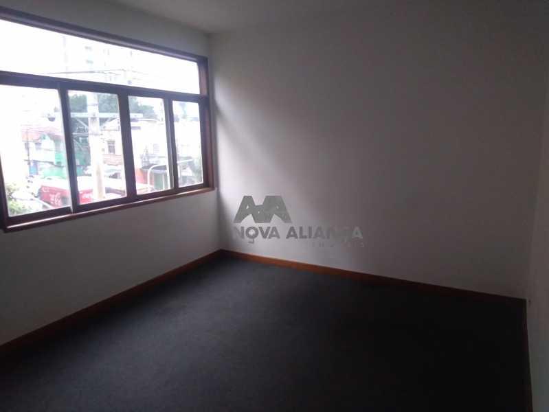 P_20190515_141833 - Prédio 267m² à venda Tijuca, Rio de Janeiro - R$ 3.500.000 - NTPR00009 - 5