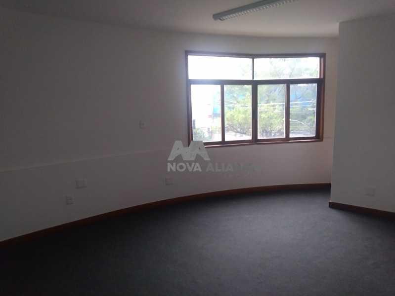P_20190515_141841 - Prédio 267m² à venda Tijuca, Rio de Janeiro - R$ 3.500.000 - NTPR00009 - 6