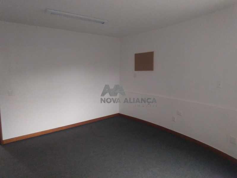 P_20190515_141850_1 - Prédio 267m² à venda Tijuca, Rio de Janeiro - R$ 3.500.000 - NTPR00009 - 8