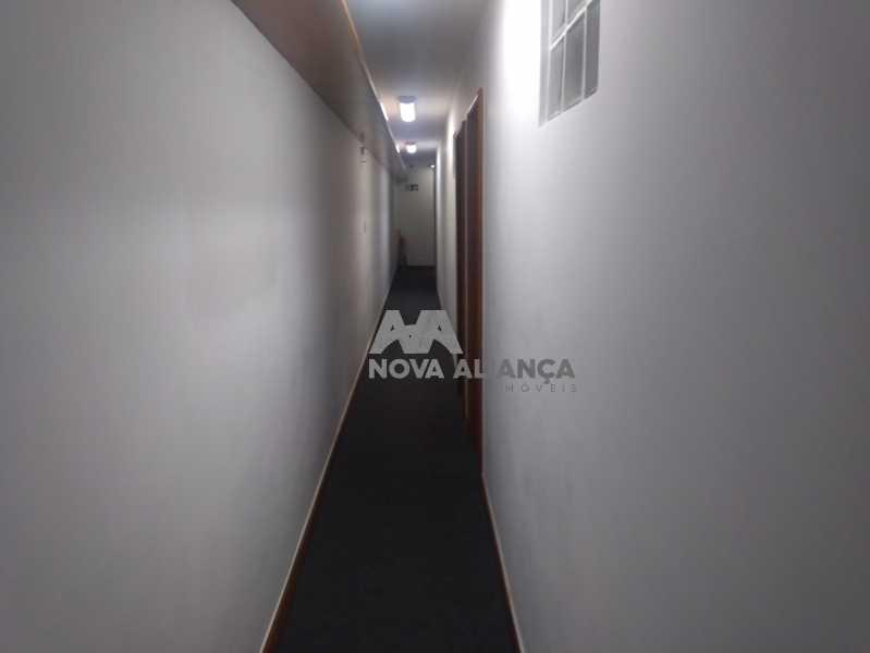 P_20190515_141900_1 - Prédio 267m² à venda Tijuca, Rio de Janeiro - R$ 3.500.000 - NTPR00009 - 9
