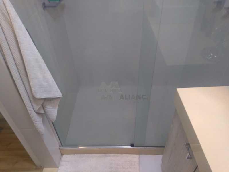 P_20190515_142612 - Prédio 267m² à venda Tijuca, Rio de Janeiro - R$ 3.500.000 - NTPR00009 - 23
