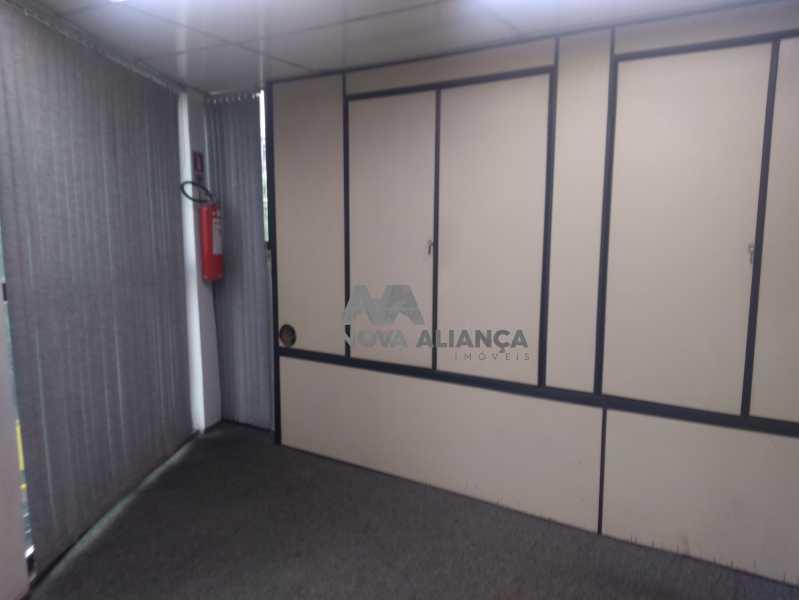 P_20190515_143256 - Prédio 267m² à venda Tijuca, Rio de Janeiro - R$ 3.500.000 - NTPR00009 - 10