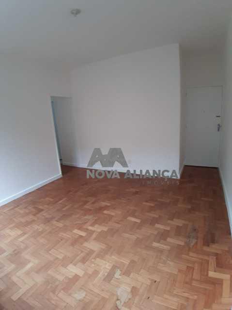 3 QUARTOS - BOTAFOGO - Apartamento À Venda - Botafogo - Rio de Janeiro - RJ - NBAP31669 - 6