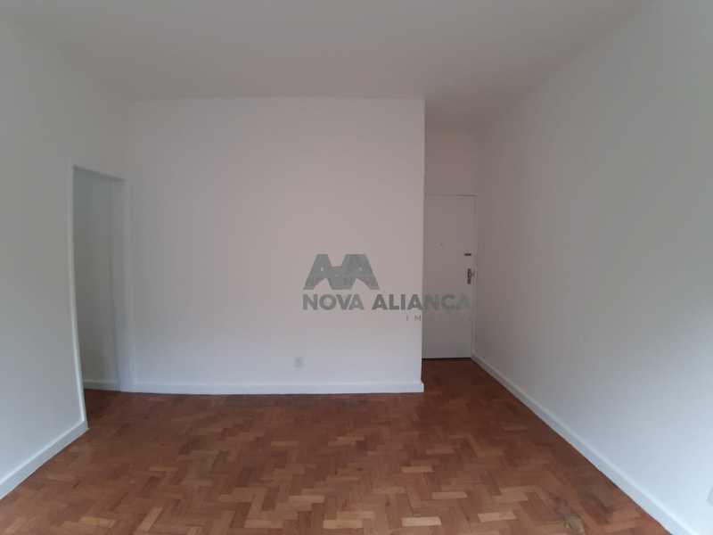 3 QUARTOS - BOTAFOGO - Apartamento À Venda - Botafogo - Rio de Janeiro - RJ - NBAP31669 - 7