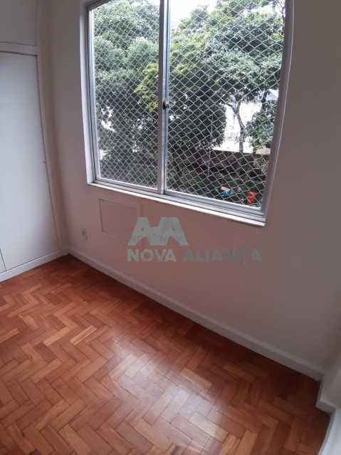 3 QUARTOS - BOTAFOGO - Apartamento À Venda - Botafogo - Rio de Janeiro - RJ - NBAP31669 - 18