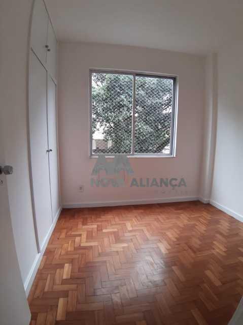 3 QUARTOS - BOTAFOGO - Apartamento À Venda - Botafogo - Rio de Janeiro - RJ - NBAP31669 - 19