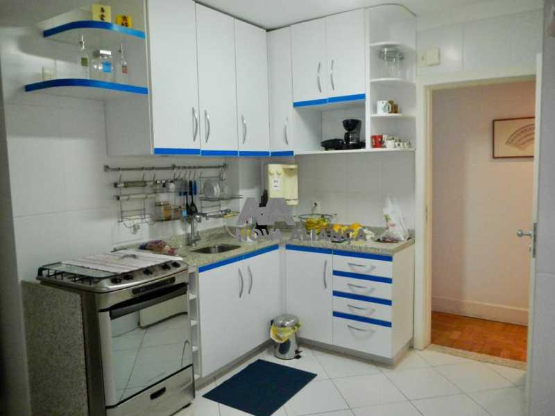 5b5181cd-b875-40a4-abd2-59295d - Apartamento à venda Rua Marquês de São Vicente,Gávea, Rio de Janeiro - R$ 1.700.000 - NFAP31076 - 14